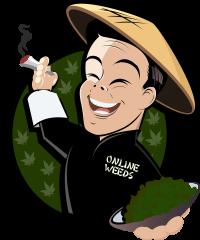 Online Weeds Dispensary