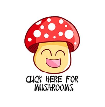 Mushrooms - OnlineWeeds.Online